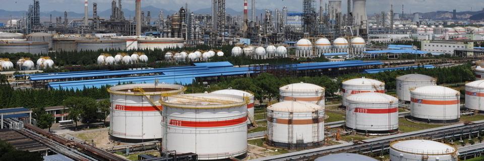 白油品种齐全,世界500强企业生产,价格低,厂家直销
