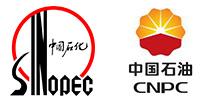 泊润化工,白油厂家,世界500强企业生产,白油价格低
